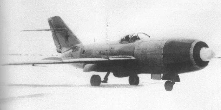 Кокпит Ла-174 - Страница 18 - Дневник разработки - War Thunder ...