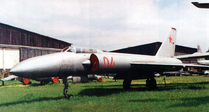 http://www.airwar.ru/image/idop/fighter/la250/la250-7.jpg