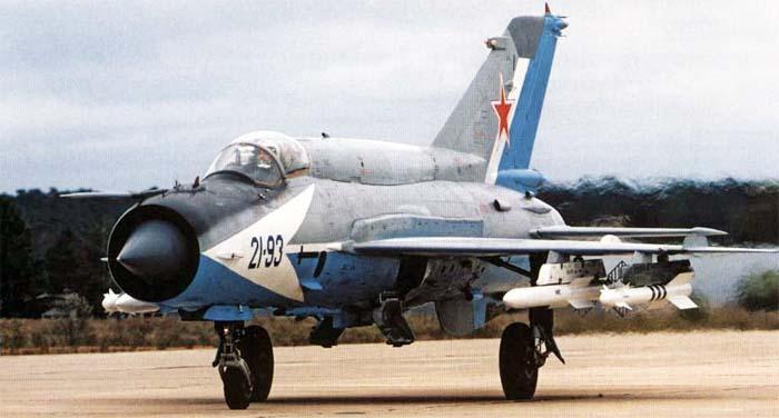 http://www.airwar.ru/image/idop/fighter/mig21-93/mig21-93-6.jpg