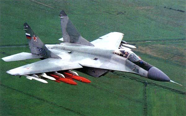 http://www.airwar.ru/image/idop/fighter/mig29m/mig29m-1.jpg