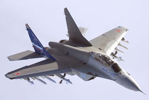 http://www.airwar.ru/image/idop/fighter/mig29m2/mig29m2-11.jpg