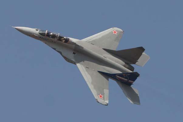 http://www.airwar.ru/image/idop/fighter/mig29m2/mig29m2-13.jpg