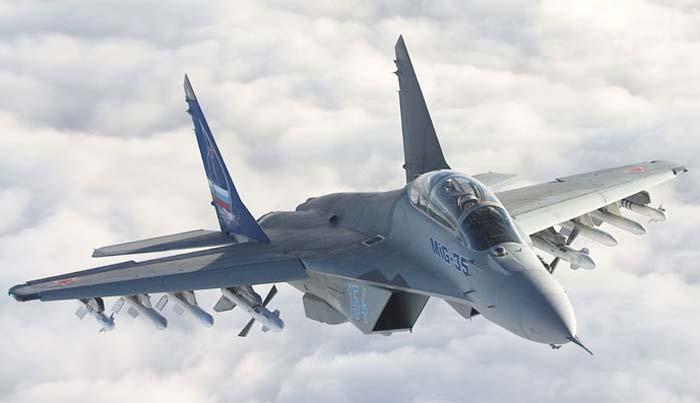 http://www.airwar.ru/image/idop/fighter/mig29m2/mig29m2-14.jpg