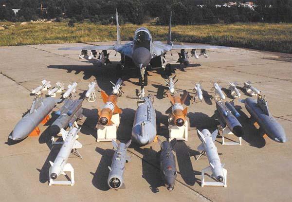 http://www.airwar.ru/image/idop/fighter/mig29smt/mig29smt-11.jpg