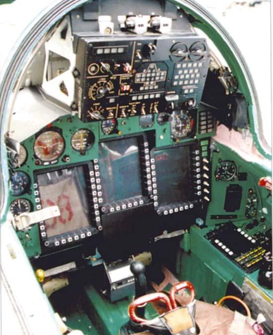 http://www.airwar.ru/image/idop/fighter/mig31bm/mig31bm-8.jpg