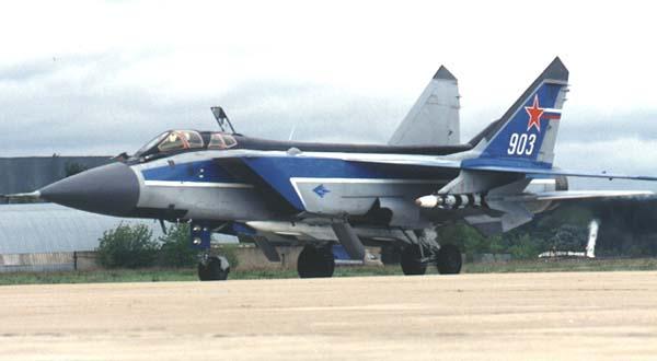 http://www.airwar.ru/image/idop/fighter/mig31e/mig31e-3.jpg