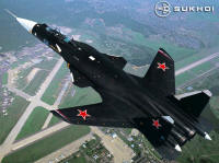 http://www.airwar.ru/image/idop/fighter/s37/s37-3_small.jpg