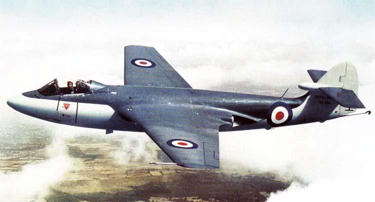 http://www.airwar.ru/image/idop/fighter/seahawk1/seahawk1-5.jpg
