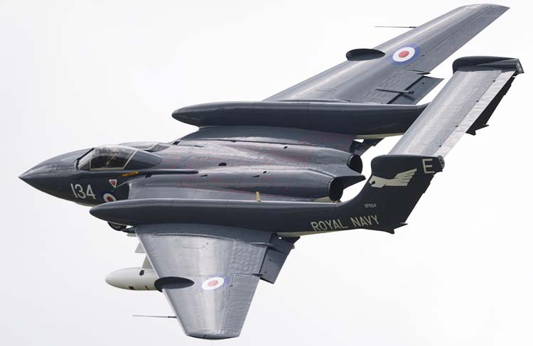 http://www.airwar.ru/image/idop/fighter/seavixen/seavixen-2.jpg