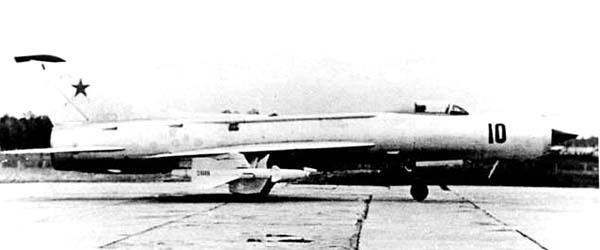 Су-11
