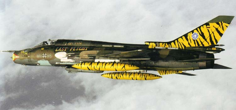 http://www.airwar.ru/image/idop/fighter/su22/su22-7.jpg