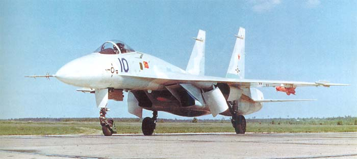 http://www.airwar.ru/image/idop/fighter/su27/su27-1.jpg
