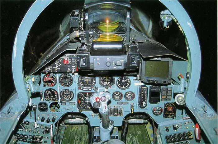 Сухой Су-27