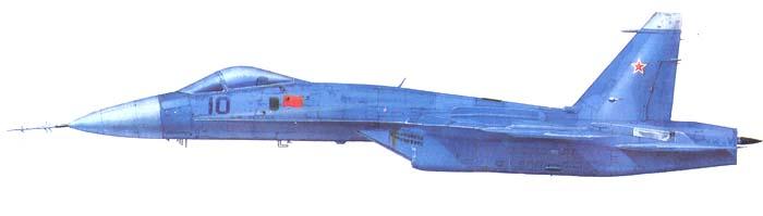 Т-101