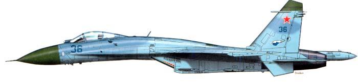 http://www.airwar.ru/image/idop/fighter/su27/su27-c3.jpg
