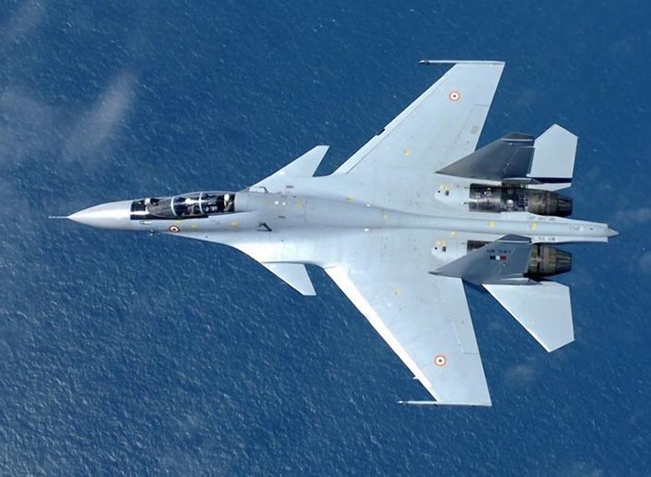 http://www.airwar.ru/image/idop/fighter/su30mki/su30mki-16.jpg
