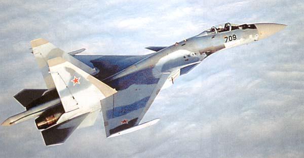 http://www.airwar.ru/image/idop/fighter/su35/su35-1.jpg