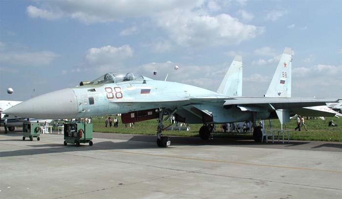 http://www.airwar.ru/image/idop/fighter/su35/su35-12.jpg