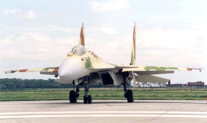 http://www.airwar.ru/image/idop/fighter/su35/su35-6.jpg