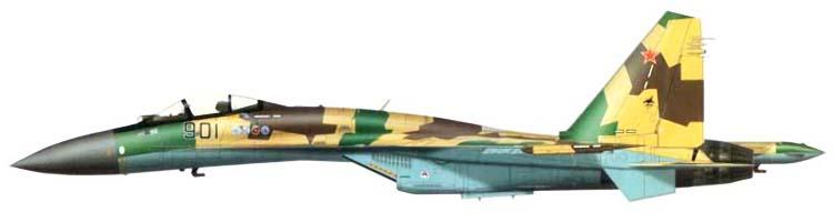 http://www.airwar.ru/image/idop/fighter/su35bm/su35bm-c1.jpg