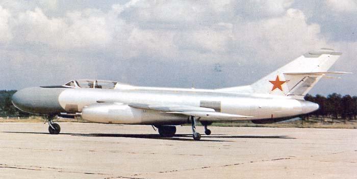 yak25-1.jpg