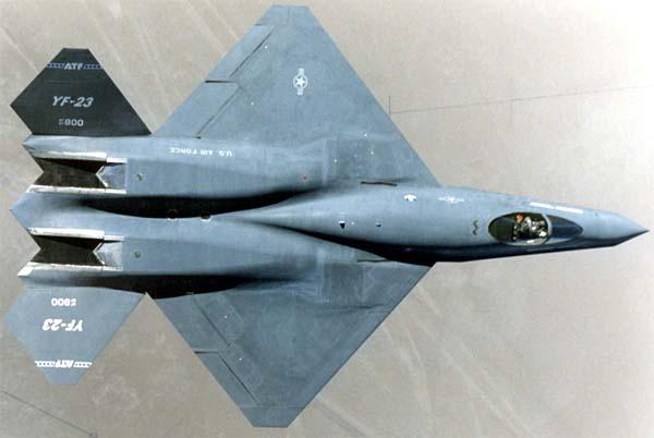 http://www.airwar.ru/image/idop/fighter/yf23/yf23-3.jpg