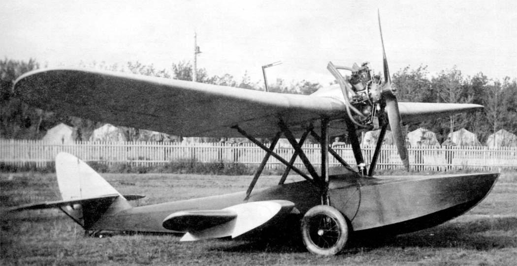 http://www.airwar.ru/image/idop/flyboat/she1/she1-1.jpg