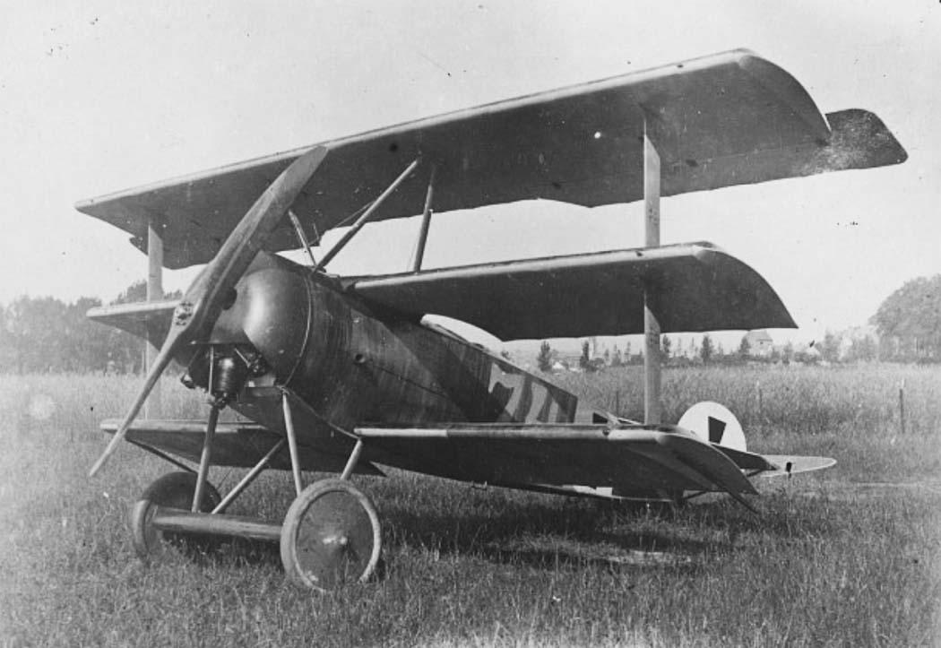схемы полета самолета