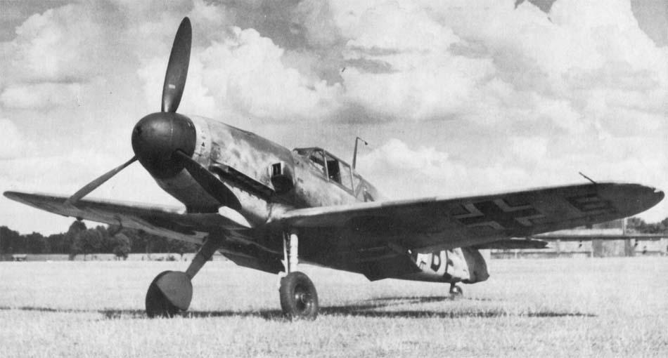 bf109f-4.jpg