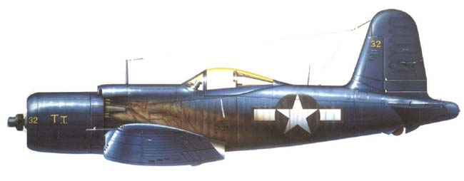 1 corsair detailed essay f2g photo super F2g the history of the 1947 thompson trophy winner # 74 entered a surplus fg-1 corsair photo courtesy of larry perkins.