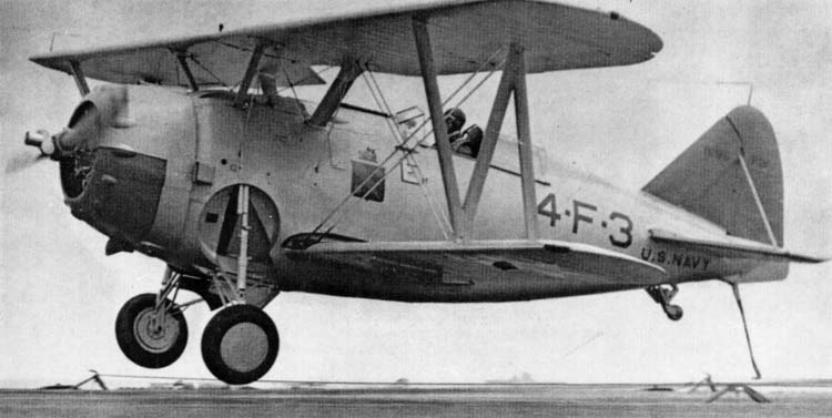 f3f-4.jpg