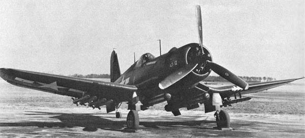 f4u-5.jpg