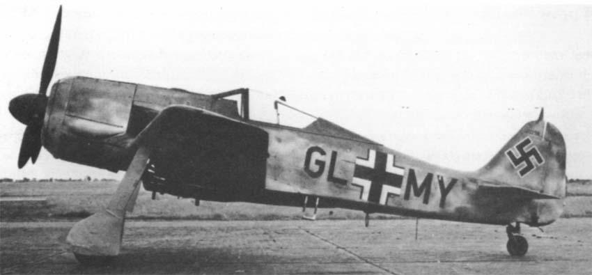 fw190f1-1.jpg