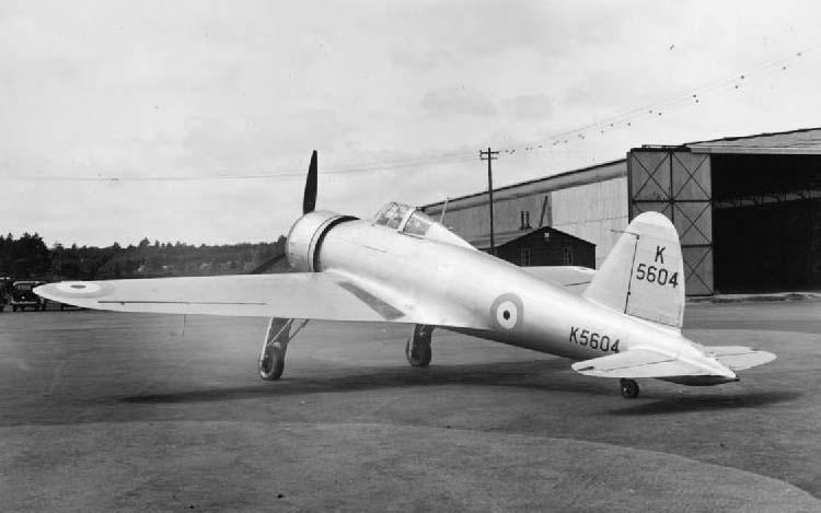 gloster534-5.jpg