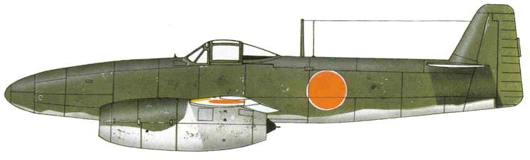 http://www.airwar.ru/image/idop/fww2/j8n/j8n-c1.jpg
