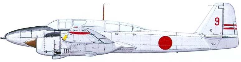 ki102-c3.jpg