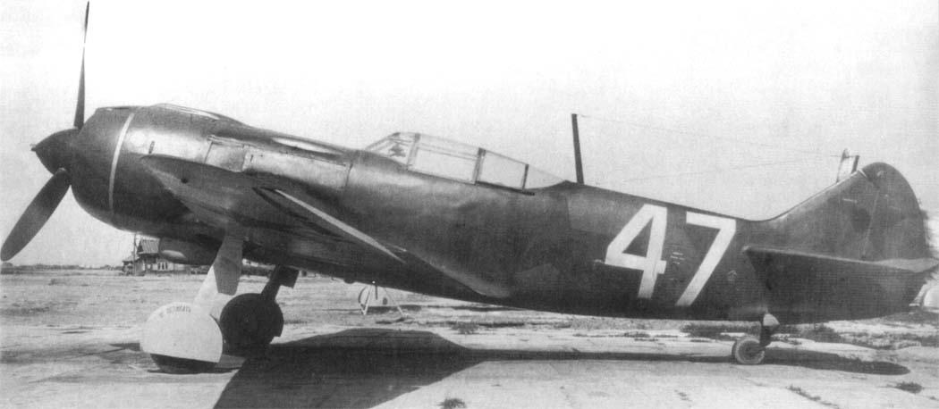 la5f-3.jpg