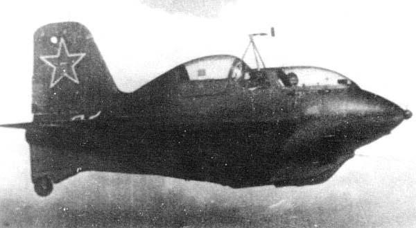 le Me 163 et ses versions Me163-9