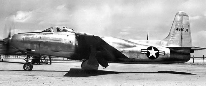 81 Aircraft Contact Us Email Cv Jobs Gov 419 Scams Mail: Consolidated,Vultee P-81