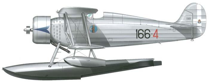 ro44-c1.jpg
