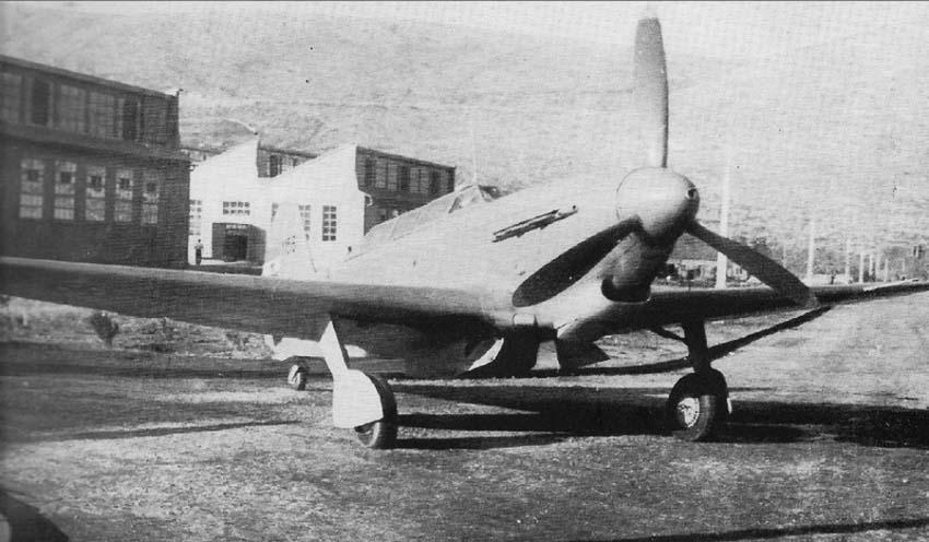 s49-2.jpg