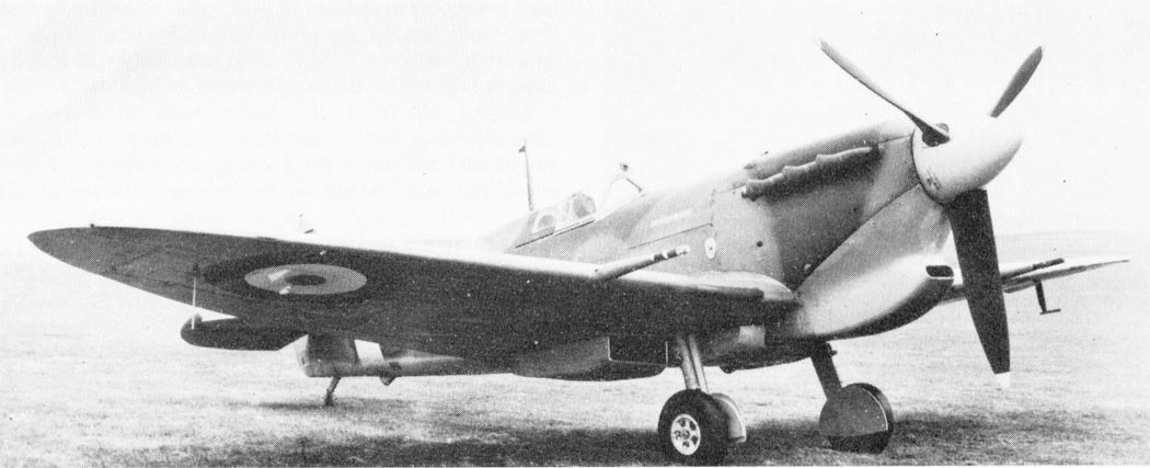 seafire-3.jpg