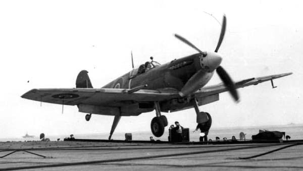 seafire3-1.jpg