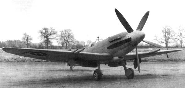 seafire47-3.jpg