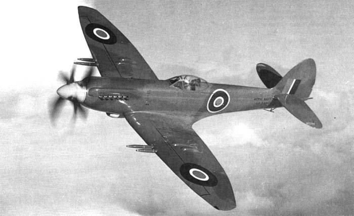 seafire47-5.jpg