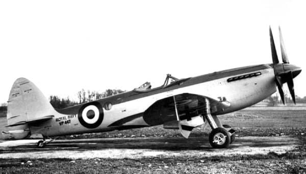 seafire47-7.jpg