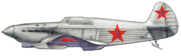 yak1-c1.jpg