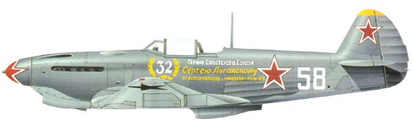 yak1-c2.jpg