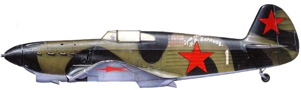 yak1-c5.jpg