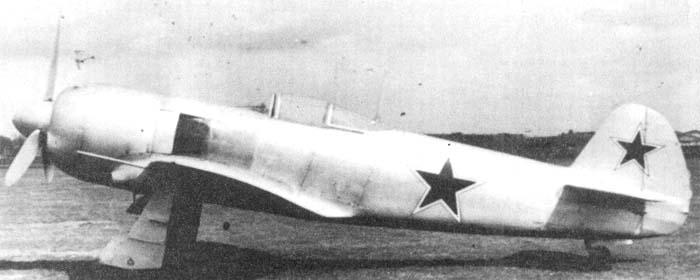 yak3u-1.jpg